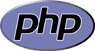 icons-php